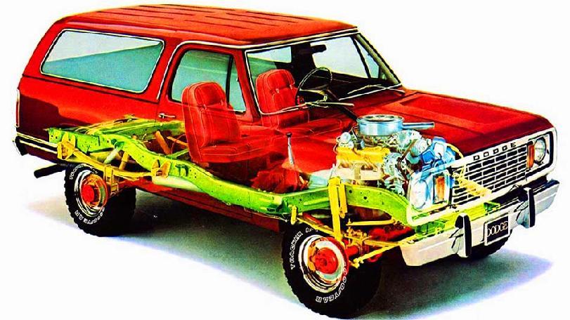 Chrysler 300 Accessories >> TRUE BLUE MOTORSPORT